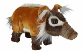 Suma Red River Hog